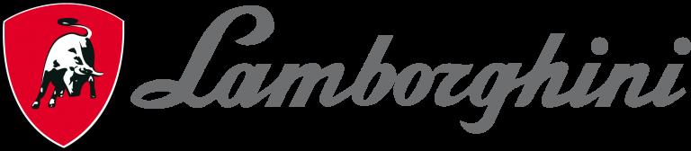 Lamborghini Caloreclima airconditioning
